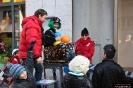 Fest der 1000 Krapfen (21.02.2012)