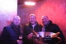 Wagentaufe 2012_107