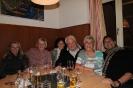 Wagentaufe 2012_128