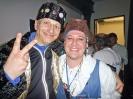 Gardeball vom Fanfarenzug (11.02.2013)