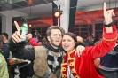 After-Umzugs-Party 2013 (10.02.2013)