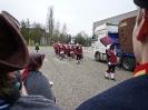 Wagentaufe 2013_9
